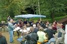Zwiebelkuchenfest 2008
