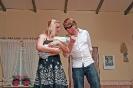 Theater 2009 Suppenhenne sucht Traummann