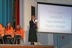 Bilder 2010