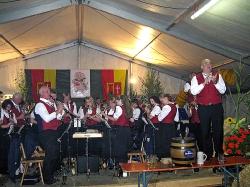 Neuhausen 2010