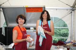 Sommerfest 2012 - Der Sonntag Intern