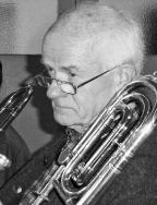 Johann Deusch gestorben