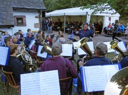 Zwiebelkuchenfest 2016