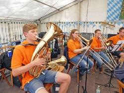 Sommerfest 2017 BestOf