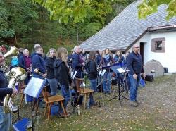 Zwiebelkuchenfest 2017