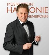 Dirigent Thomas Wössner_1