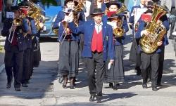 Dirigent Thomas Wössner_2