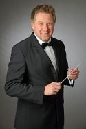 Dirigent Thomas Wössner_3