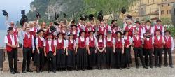 Konzertreise Gardasee 2018_2
