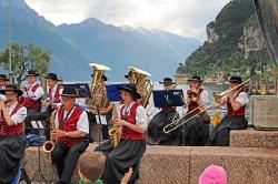 Konzertreise Gardasee 2018_3