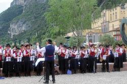 Konzertreise Gardasee 2018_4