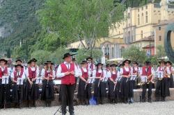Konzertreise Gardasee 2018_5
