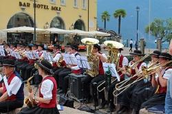 Konzertreise Gardasee 2018_6