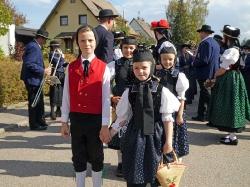 Kreiserntedankfest Weiler_10