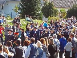 Kreiserntedankfest Weiler_3