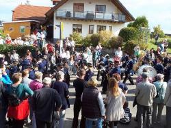 Kreiserntedankfest Weiler_4