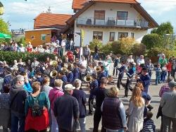 Kreiserntedankfest Weiler_5