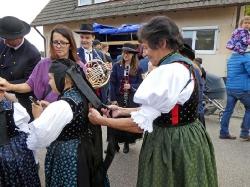 Kreiserntedankfest Weiler_7