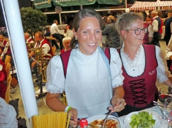 Pasta Musica in Hochmössingen_5