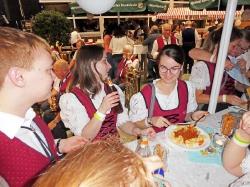 Harmonie bei Pasta Musica in Hochmössingen_4