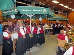 Pasta Musica in Hochmössingen