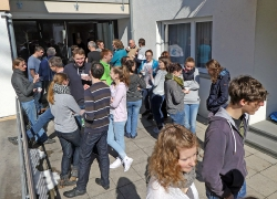 Probentag Hauptkapelle 2018_12