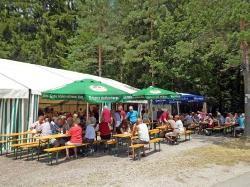 Sommerfest 2018 Sonntag_8