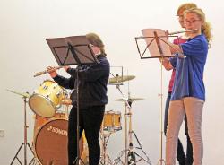 Vorspielnachmittag des Jugendorchesters Tennenbronn_17