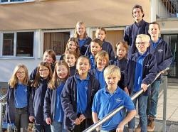 Vorspielnachmittag des Jugendorchesters Tennenbronn_1