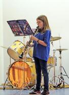 Vorspielnachmittag des Jugendorchesters Tennenbronn_20