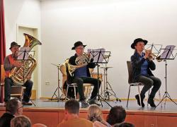Vorspielnachmittag des Jugendorchesters Tennenbronn_22