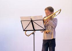 Vorspielnachmittag des Jugendorchesters Tennenbronn_5