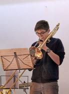 Vorspielnachmittag des Jugendorchesters Tennenbronn_6