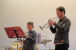 Vorspielnachmittag Jugendorchester 2018_14