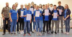 Vorspielnachmittag Jugendorchester 2018_2