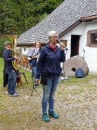 Zwiebelkuchenfest 2018_10