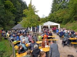 Zwiebelkuchenfest 2018_4