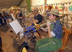 Abschlepp-Party Sommerfest 2019_11