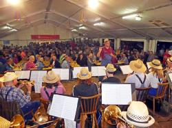 Abschlepp-Party Sommerfest 2019_13
