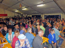 Abschlepp-Party Sommerfest 2019_4