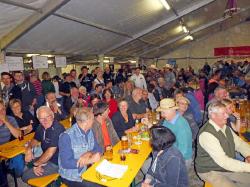 Abschlepp-Party Sommerfest 2019_5