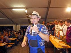 Abschlepp-Party Sommerfest 2019_6