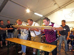 Abschlepp-Party Sommerfest 2019_7