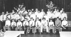 Die Harmonie nach 1950_3