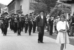 Die Harmonie nach 1950_4
