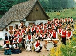 Die Harmonie nach 1950_5