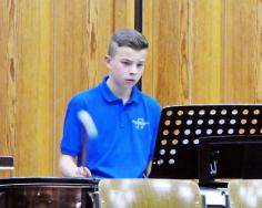 Jugendorchester bei TSG&Friends_14