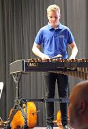 Jugendorchester bei TSG&Friends_1