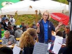 Jugendorchester Schützenfest 2019_11