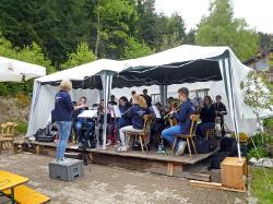 Jugendorchester Schützenfest 2019_13